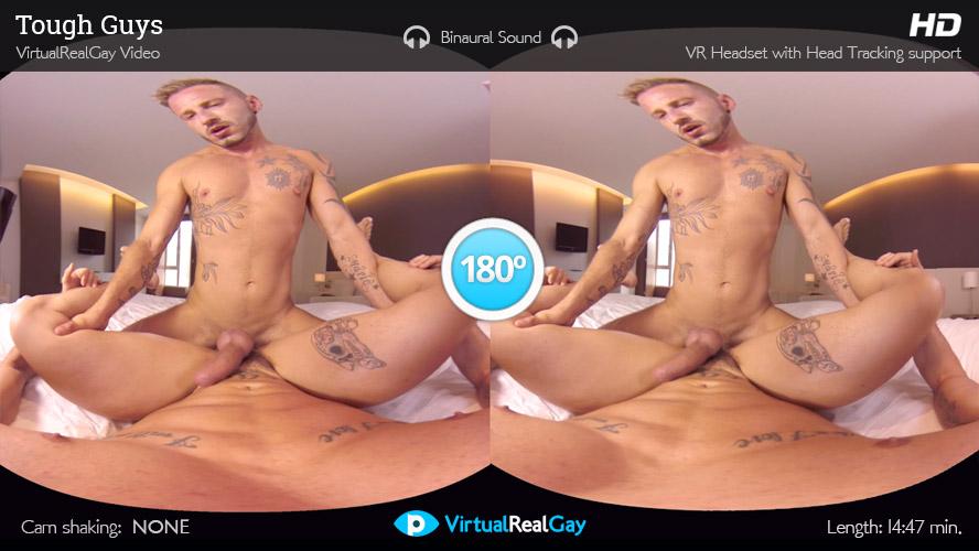reality porn