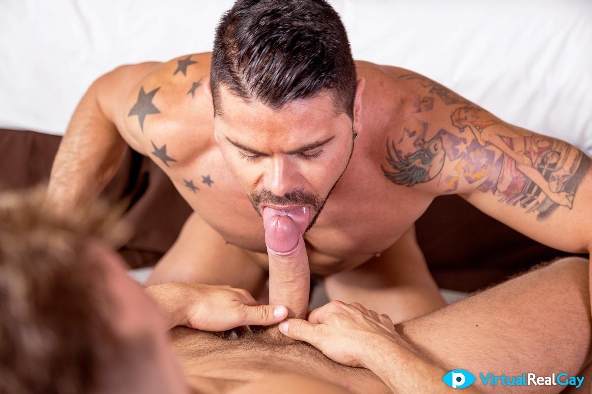 gay blow job porn